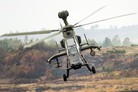 German Tigers join the fight in Mali