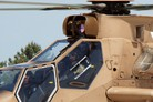 Sagem wins French Army Tiger support award