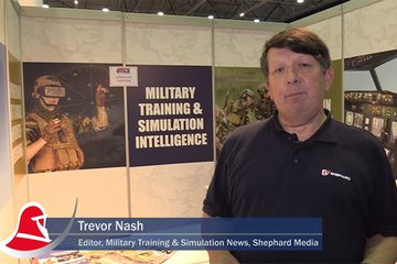 ITEC 2017: That's a wrap from Rotterdam (video)