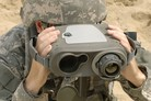 BAE Systems receives US Army TRIGR laser award