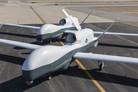 SAS 2017: Navy identifies Triton basing plans