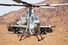 Lockheed Martin awarded TSS contracts
