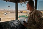 ITEC 2017: UFA sims accredited by US Army