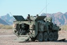 Elbit Systems awarded new Cardom contract