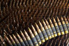 ATK secures ammunition contract