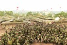 Uganda confirmed as T-90, Type 85-IIM operator