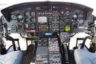 Bell 412 NVG cockpit upgrades delivered