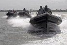 Analysis: Maritime insecurity