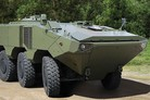 BAE Systems announces USMC amphibious vehicle contracts