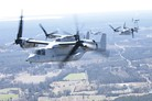 US military orders additional V-22 Ospreys