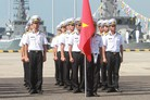 Reforms are needed for Vietnam's military