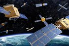 PREMIUM: Software-defined satellites aim to enhance cyber situational awareness