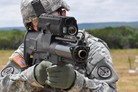 ATK receives XM25 airburst system contract