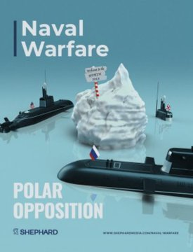 Naval Warfare