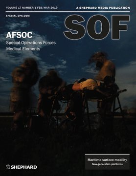 SOF - Special Operations Forum