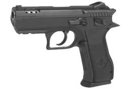 Jericho Pistol 941