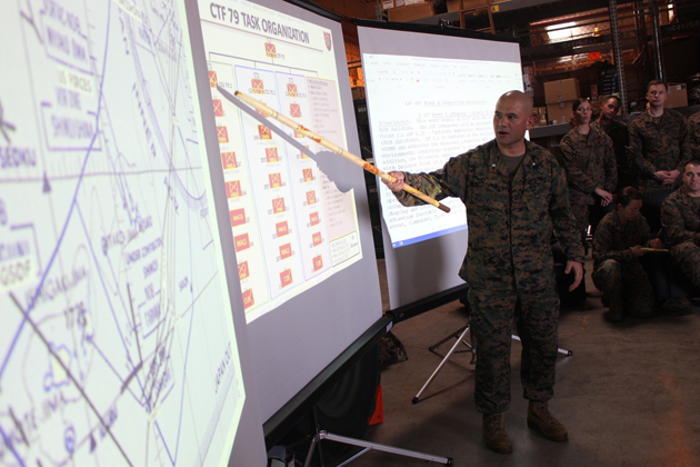 I/ITSEC 2016: A solution to the readiness crisis?