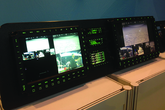 Rotorcraft Asia: ​Avalex aims to create Asian footprint