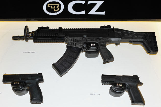 https://assets.shephardmedia.com/live/shephard/media/images/article/bren2-rifle-frenchgign-cz-czech1.jpg