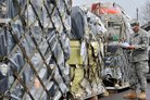 Military Logistics 2011: US looks at greater logistics collaboration