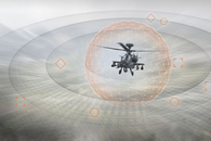 Quad A: BAE unveils new aircraft survivability system