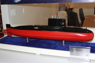 UDT Asia: China to upgrade undersea sensors