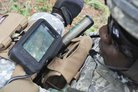 MAINGATE radio successfully demonstrated