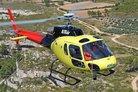 Eurocopter announces new deliveries