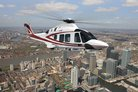 Starspeed orders new AW169 helicopter
