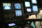 Lockheed Martin launches reconfigurable mission package