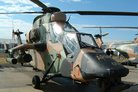 Heli-Pacific 2012: Australia hoping to soon restart Tiger flights
