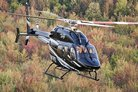 Turkish National Police sign largest order yet for Bell 429