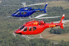 Bell infringed Eurocopter landing gear patent, Canadian court rules