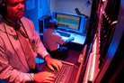 AFA 2012: USAF stands up new cyber ops group