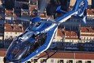 EC135 selected for Boeing, Thales ADF bid