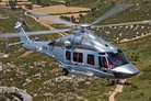 Eurocopter claims EC175 is â??exceeding operational targetsâ??