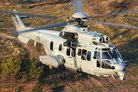PTDI purchases six EC725 for air force