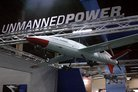 AUVSI 2012: Sandstorm offers low cost training opportunities