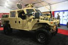 Modern Day Marine: Oshkosh joins race for special operations requirement