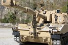 AUSA 2012: US Army to start LUT of M109 A6 PIM