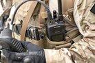 Harris expands RF-7800T ISR capabilities