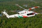 S-76D gets FAA type certification
