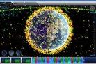 AFA 2012: USAF reveals Space Fence thinking