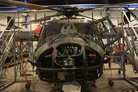 Eurocopter mulls German helicopter cuts