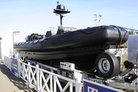 ​SOFINS: French Navy SF showcases commando craft