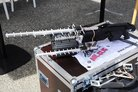 ​SOFINS: Anti-UAV rifle targets the drones
