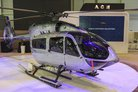 Airbus Helicopters launches ACH brand