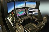 USAF Block 50 GCS passes CDR