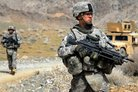 BAE Systems receives US Army armour order