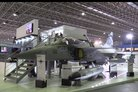 Air Power 2017: Brazil getting to Gripen (video)